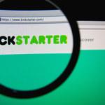 Kickstarter z oficjalną polską wersją