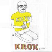 Krojc: -Kid'78