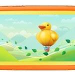 Kid Pad Mini - tablet dla dzieci