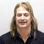 Kid Rock w areszcie