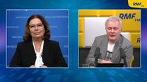 Kidawa-Błońska: Borys Budka opanował kryzys