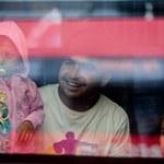 Kidawa-Błońska: Jesteśmy solidarni ws. uchodźców, ale musimy być też odpowiedzialni