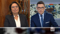 Kidawa-Błońska o Ziobrze: Nie powinien trwać w rządzie