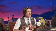 """""""Kidding"""": Jim Carrey na małym ekranie"""