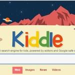 Kiddle – wyszukiwarka Google dla dzieci