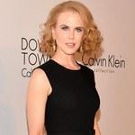 Kidman: Grace Kelly jest intrygująca