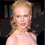 Kidman: Groźna osteoporoza?