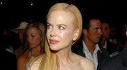 Kidman najbardziej przecenianą aktorką!