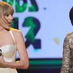 Kids' Choice Awards: Ulubieńcy dzieci