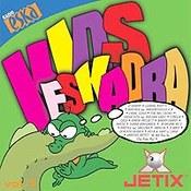 różni wykonawcy: -Kids Eskadra vol. 1