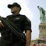 Walka z terroryzmem