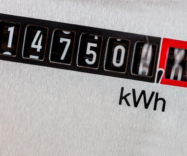 Kiedy będzie tańszy prąd? Już był...