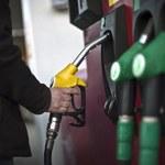 Kiedy cena paliwa przekroczy granicę 6 zł za litr?