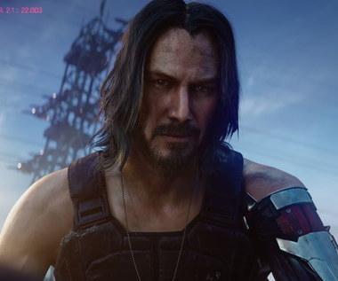 Kiedy Cyberpunk 2077 wróci do PS Store? Tego nie wie nikt
