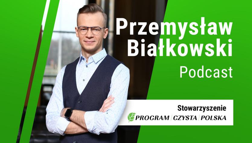 Kiedy dojdzie do katastrofy klimatycznej w Polsce