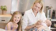 Kiedy dopłaty do wypoczynku dzieci bez składek ZUS?