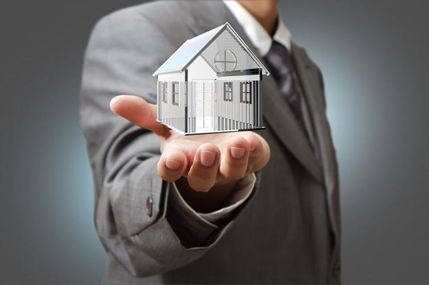 Kiedy dostawę budynku warto opodatkować VAT? /©123RF/PICSEL
