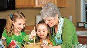 Kiedy dziadkowie muszą płacić alimenty