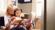 Kiedy dziecko nie lubi czytać