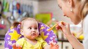 Kiedy dziecko powinno zacząć jeść mięso?