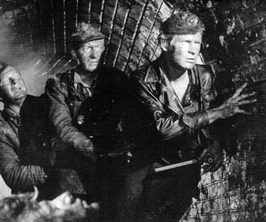 Kiedy film o Powstaniu Warszawskim?