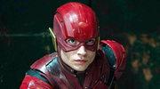 """Kiedy """"Flash"""" w kinach?"""