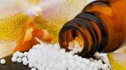Kiedy homeopatia jest pomocna