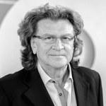 Kiedy i gdzie odbędzie się pogrzeb Zbigniewa Wodeckiego? Szczegóły uroczystości