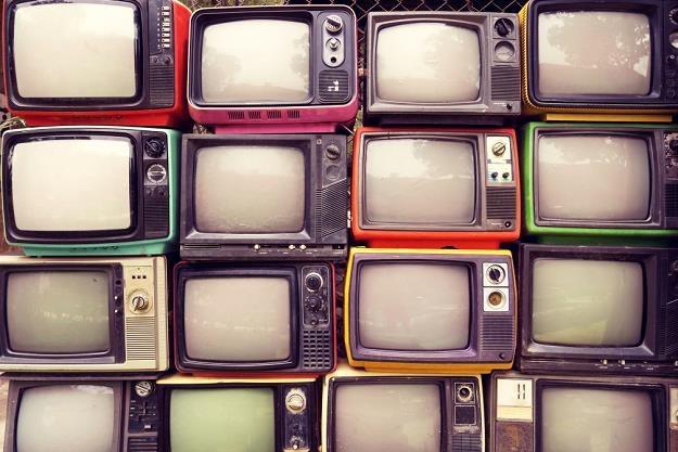 Kiedy jest najlepszy czas na kupno nowego telewizora? /©123RF/PICSEL