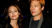 Kiedy Jolie straciła dziewictwo?