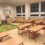 Kiedy konieczne będzie wprowadzenie nauczania zdalnego, kiedy mieszanego? W środę rząd ogłosi wytyczne dla szkół