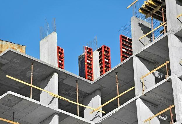 Kiedy kupujemy pierwsze mieszkanie? /©123RF/PICSEL