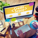 Kiedy lepiej kredytu nie zaciągać?
