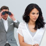 Kiedy małżonkowie odpowiadają za swoje podatki?