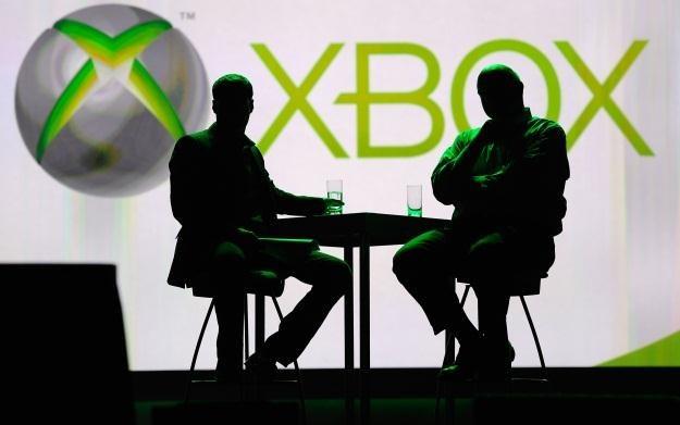Kiedy Microsoft ujawni następcę wysłużonej konsoli Xbox 360? /AFP