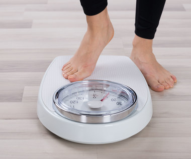 Kiedy mówimy o otyłości, a kiedy o nadwadze?