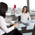 Kiedy można rozwiązać umowę z winy pracodawcy?
