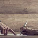 Kiedy na zawarcie umowy potrzebna jest zgoda małżonka?