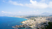 Kiedy najlepiej jechać na Sycylię?