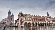 Kiedy najlepiej zwiedzać Kraków?