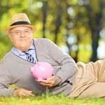 Kiedy należy wypłacić odprawę emerytalną?