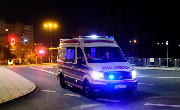 Kiedy nastąpi szczyt epidemii w Polsce? Jest prognoza naukowców
