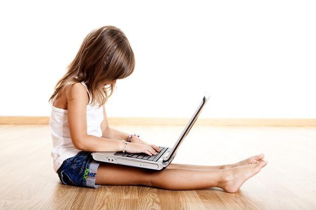 Kiedy nasze dzieci będą się tak uczyć? /© Panthermedia