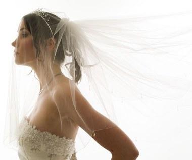Kiedy nie brać ślubu?