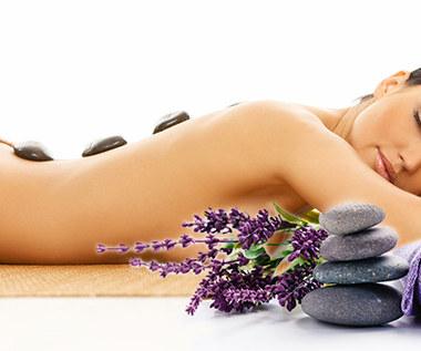 Kiedy nie wolno robić masażu?