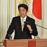 Kiedy nowy podatek Abe?