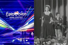 Kiedy odbył się pierwszy Konkurs Eurowizji i kto go wygrał?