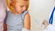 Kiedy odroczyć szczepienie?