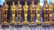 Kiedy Oscary 2013?
