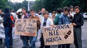 Kiedy partia organizuje wybory. Głosowanie w PRL